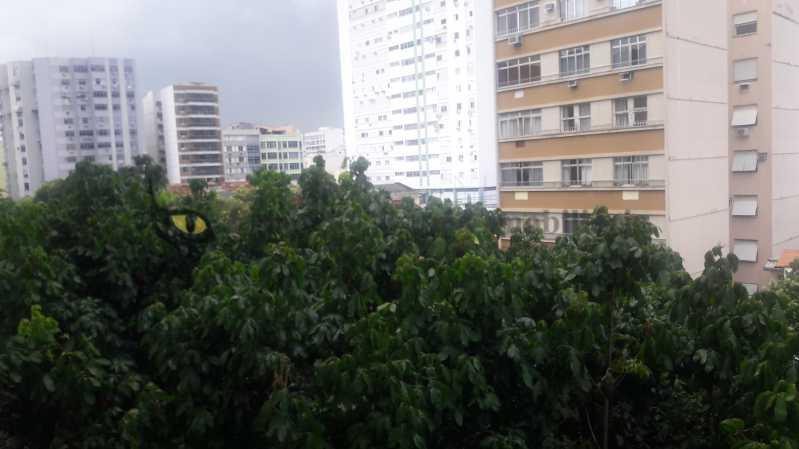 vista - Apartamento À Venda - Tijuca - Rio de Janeiro - RJ - TAAP30916 - 21