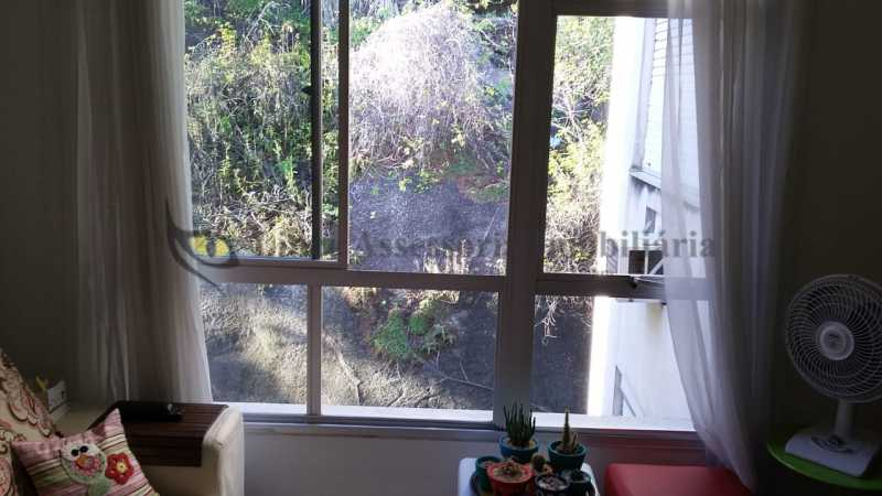 Vista - Apartamento Tijuca, Norte,Rio de Janeiro, RJ À Venda, 1 Quarto, 60m² - TAAP10314 - 18