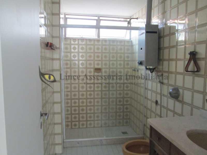 banheiro2.1 - Apartamento À VENDA, Tijuca, Rio de Janeiro, RJ - TAAP30917 - 16