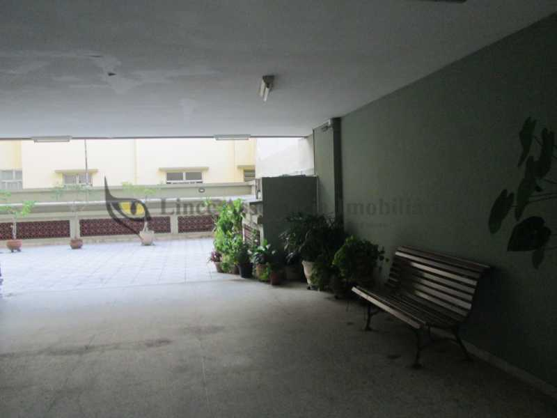 play - Apartamento À VENDA, Tijuca, Rio de Janeiro, RJ - TAAP30917 - 24