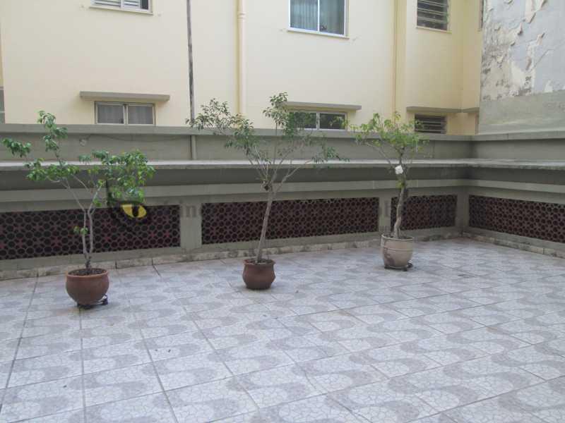 play1.1 - Apartamento À VENDA, Tijuca, Rio de Janeiro, RJ - TAAP30917 - 26