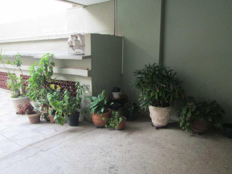 play1.2 - Apartamento À VENDA, Tijuca, Rio de Janeiro, RJ - TAAP30917 - 27