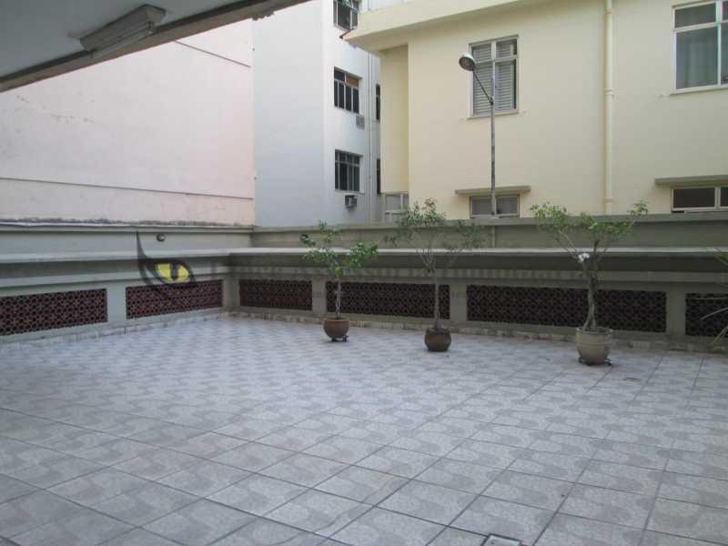 play1 - Apartamento À VENDA, Tijuca, Rio de Janeiro, RJ - TAAP30917 - 28