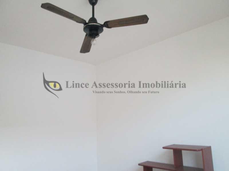 quarto1.1 - Apartamento À VENDA, Tijuca, Rio de Janeiro, RJ - TAAP30917 - 29