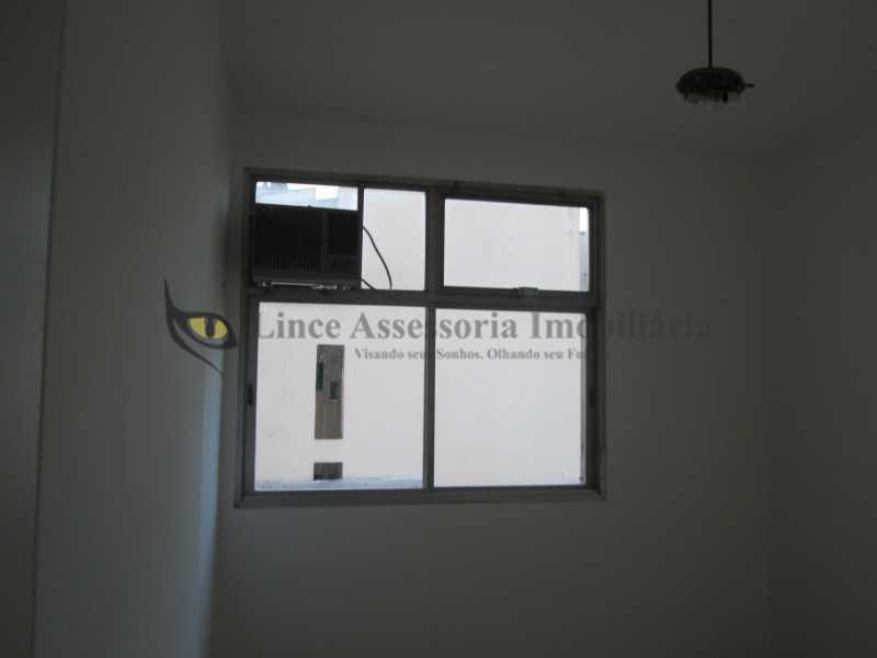 quarto2 - Apartamento À VENDA, Tijuca, Rio de Janeiro, RJ - TAAP30917 - 25