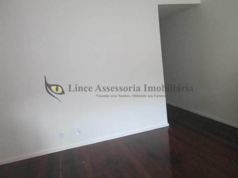 sala1.1 - Apartamento À VENDA, Tijuca, Rio de Janeiro, RJ - TAAP30917 - 3