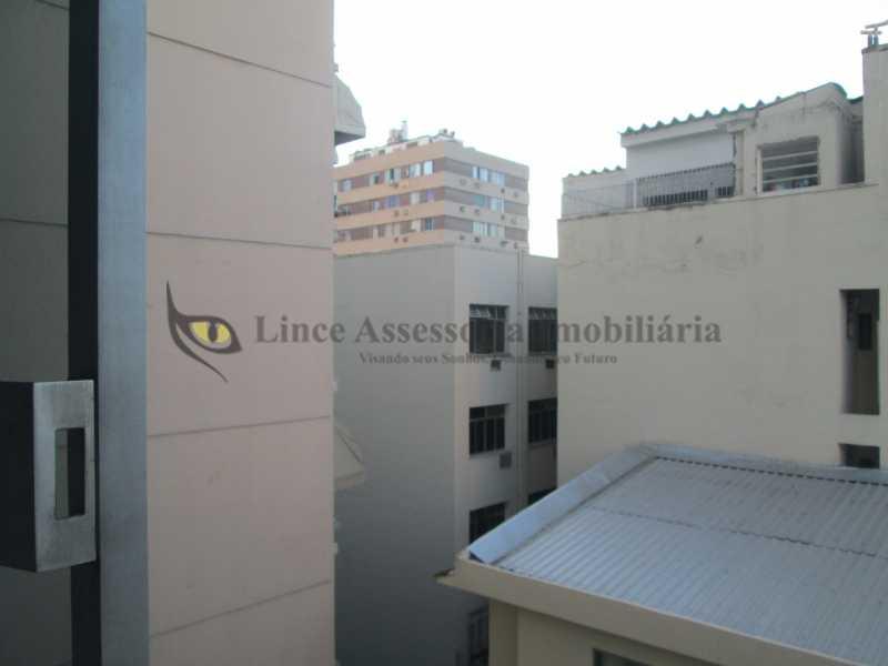 vista2.1 - Apartamento À VENDA, Tijuca, Rio de Janeiro, RJ - TAAP30917 - 31