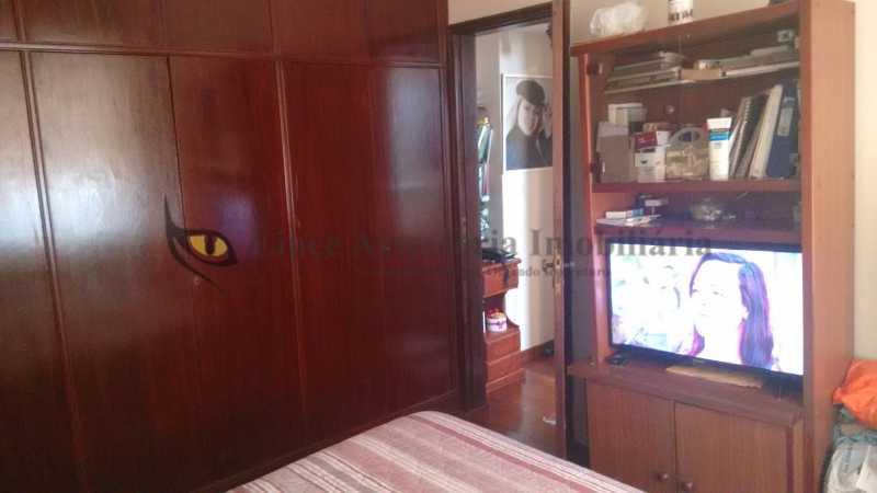 25 quarto - Apartamento Engenho Novo, Norte,Rio de Janeiro, RJ À Venda, 1 Quarto, 45m² - TAAP10316 - 19