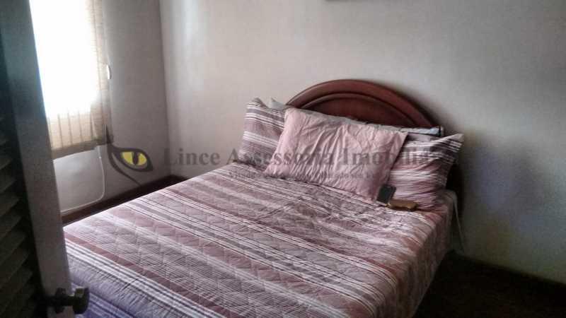 29 - Apartamento Engenho Novo, Norte,Rio de Janeiro, RJ À Venda, 1 Quarto, 45m² - TAAP10316 - 21