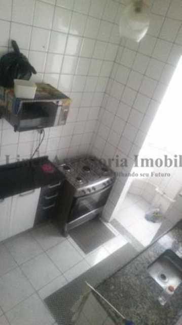 03 coz - Apartamento 2 quartos à venda Andaraí, Norte,Rio de Janeiro - R$ 340.000 - TAAP21630 - 10