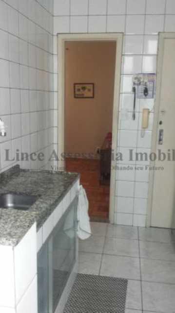 04coz - Apartamento 2 quartos à venda Andaraí, Norte,Rio de Janeiro - R$ 340.000 - TAAP21630 - 11