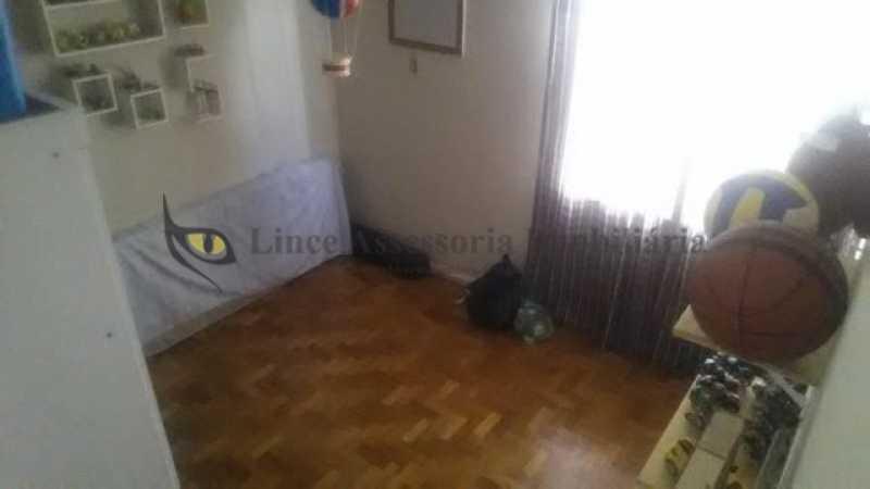 05qt - Apartamento 2 quartos à venda Andaraí, Norte,Rio de Janeiro - R$ 340.000 - TAAP21630 - 4