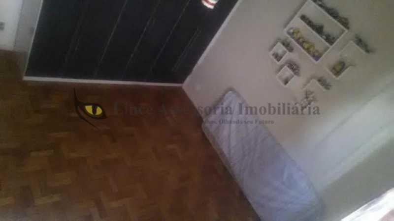 06qt - Apartamento 2 quartos à venda Andaraí, Norte,Rio de Janeiro - R$ 340.000 - TAAP21630 - 9