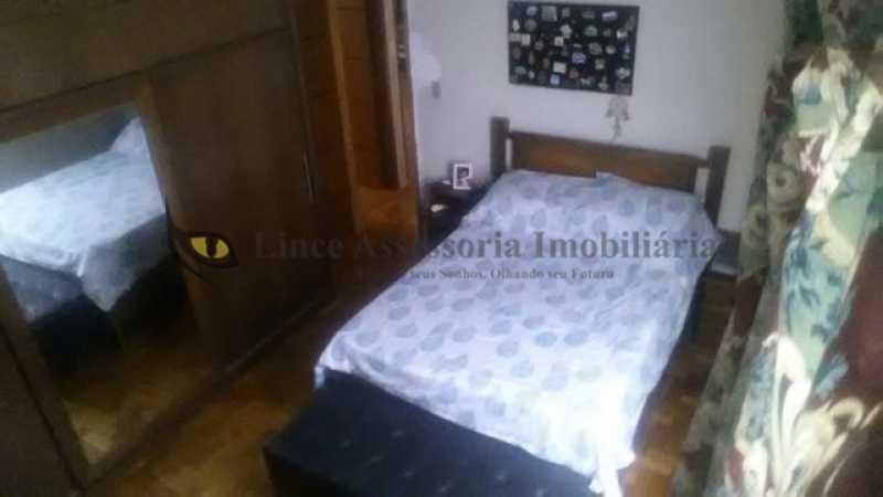 08qt - Apartamento 2 quartos à venda Andaraí, Norte,Rio de Janeiro - R$ 340.000 - TAAP21630 - 6