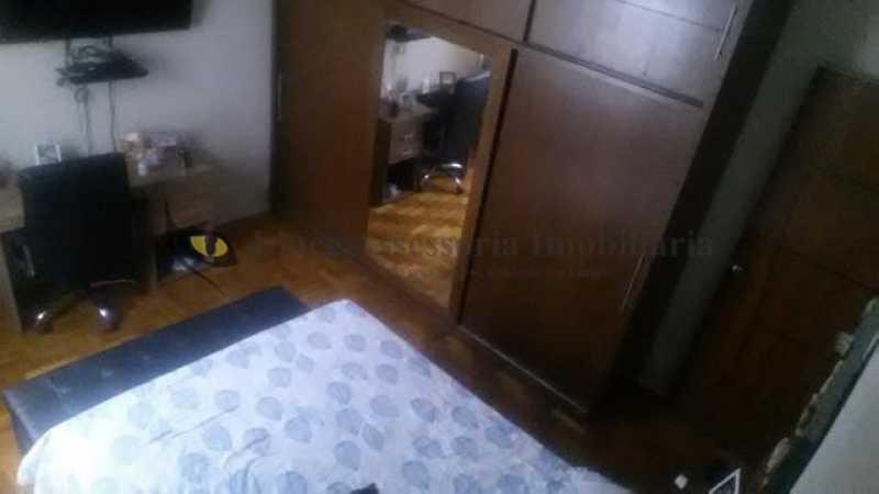 09qt - Apartamento 2 quartos à venda Andaraí, Norte,Rio de Janeiro - R$ 340.000 - TAAP21630 - 7