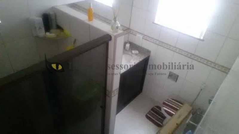 10bh - Apartamento 2 quartos à venda Andaraí, Norte,Rio de Janeiro - R$ 340.000 - TAAP21630 - 8