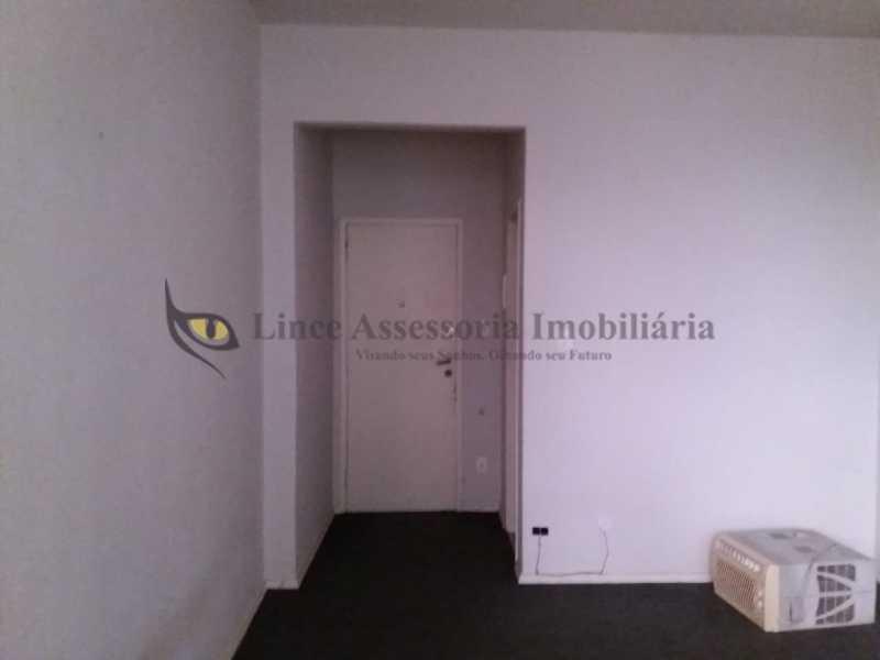 SALA3 - Sala Comercial 21m² à venda Centro,RJ - R$ 109.000 - TASL00066 - 4