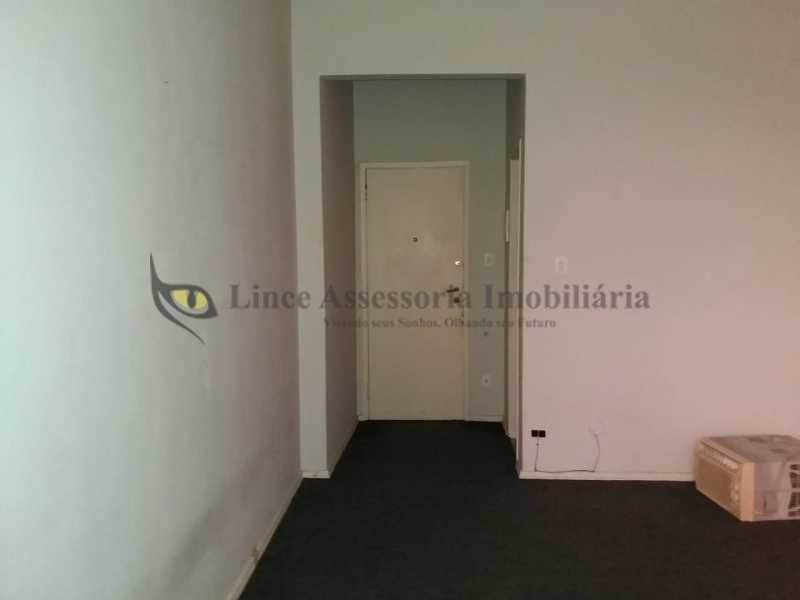 SALA6 - Sala Comercial 21m² à venda Centro,RJ - R$ 109.000 - TASL00066 - 7