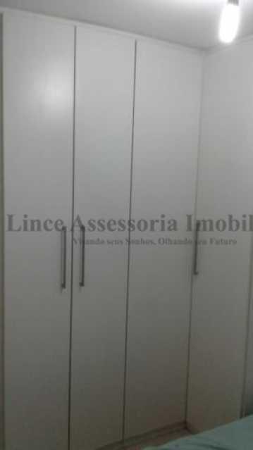 quarto3.2 - Apartamento Rio Comprido,Norte,Rio de Janeiro,RJ À Venda,3 Quartos,72m² - TAAP30930 - 15