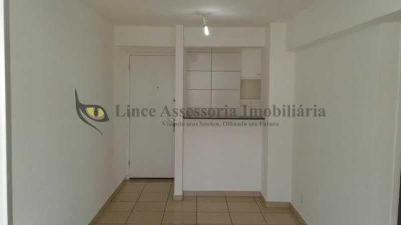 sala1.4 - Apartamento Rio Comprido,Norte,Rio de Janeiro,RJ À Venda,3 Quartos,72m² - TAAP30930 - 5