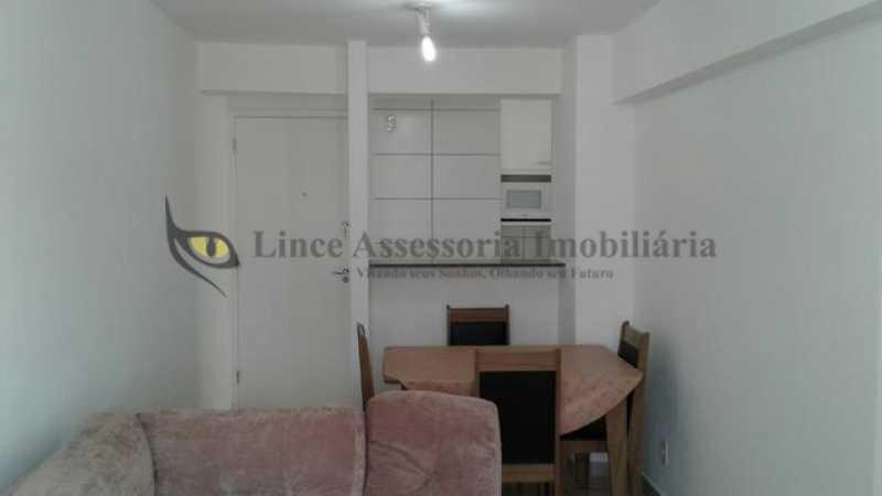 sala1.6 - Apartamento Rio Comprido,Norte,Rio de Janeiro,RJ À Venda,3 Quartos,72m² - TAAP30930 - 7