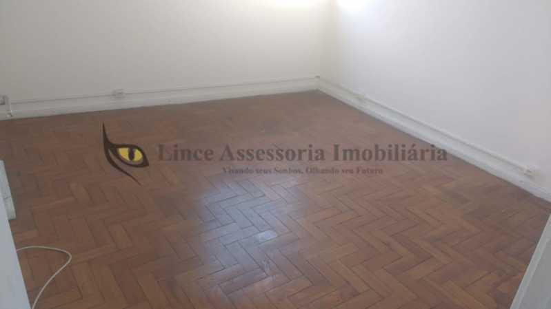 WhatsApp Image 2020-12-11 at 0 - Apartamento 2 quartos à venda Méier, Norte,Rio de Janeiro - R$ 215.000 - TAAP21648 - 7