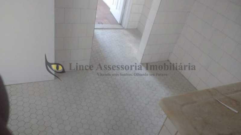 WhatsApp Image 2020-12-11 at 0 - Apartamento 2 quartos à venda Méier, Norte,Rio de Janeiro - R$ 215.000 - TAAP21648 - 11