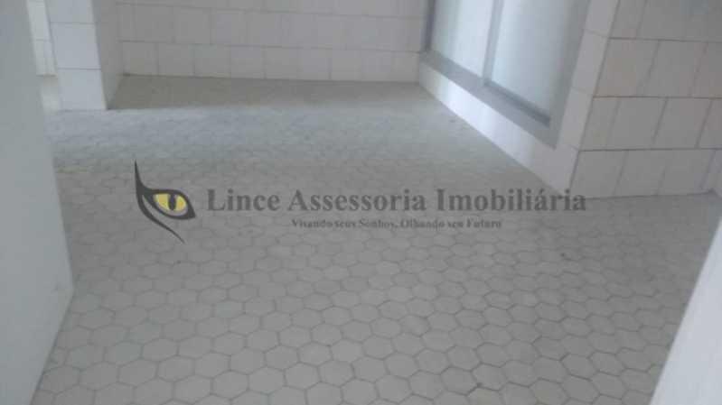 WhatsApp Image 2020-12-11 at 0 - Apartamento 2 quartos à venda Méier, Norte,Rio de Janeiro - R$ 215.000 - TAAP21648 - 13