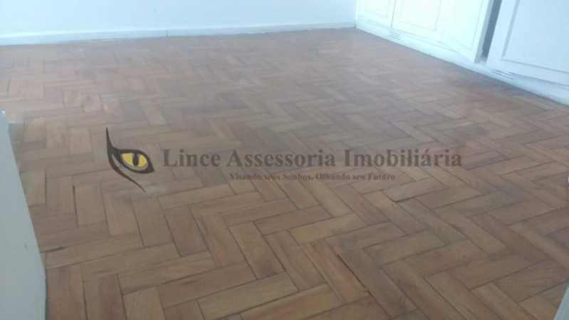 WhatsApp Image 2020-12-11 at 0 - Apartamento 2 quartos à venda Méier, Norte,Rio de Janeiro - R$ 215.000 - TAAP21648 - 10