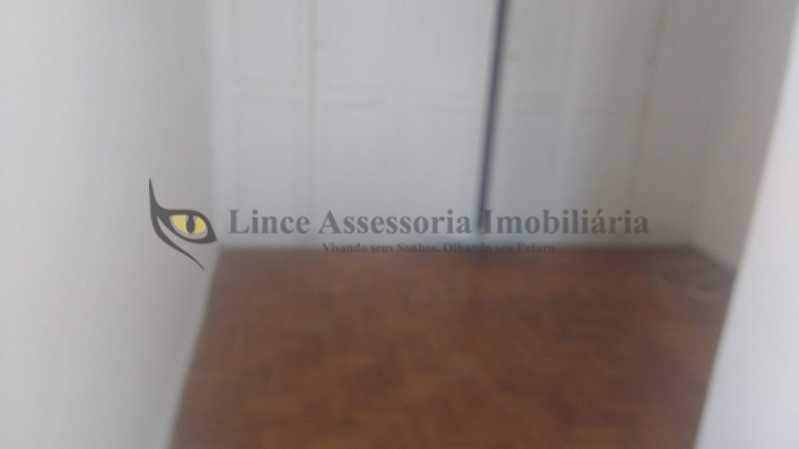 WhatsApp Image 2020-12-11 at 0 - Apartamento 2 quartos à venda Méier, Norte,Rio de Janeiro - R$ 215.000 - TAAP21648 - 18