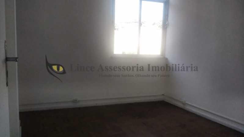 WhatsApp Image 2020-12-11 at 0 - Apartamento 2 quartos à venda Méier, Norte,Rio de Janeiro - R$ 215.000 - TAAP21648 - 19