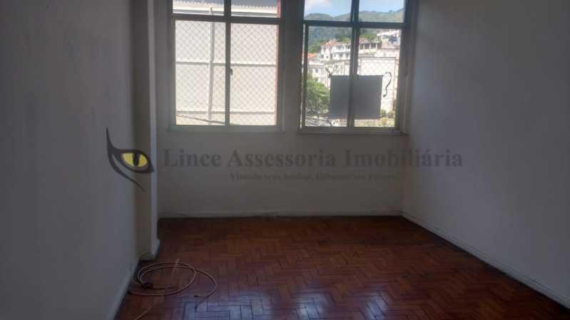 WhatsApp Image 2020-12-11 at 0 - Apartamento 2 quartos à venda Méier, Norte,Rio de Janeiro - R$ 215.000 - TAAP21648 - 8