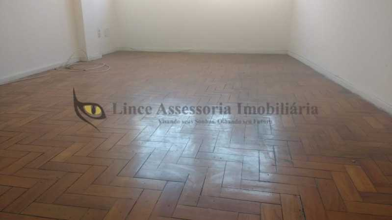 WhatsApp Image 2020-12-11 at 0 - Apartamento 2 quartos à venda Méier, Norte,Rio de Janeiro - R$ 215.000 - TAAP21648 - 1