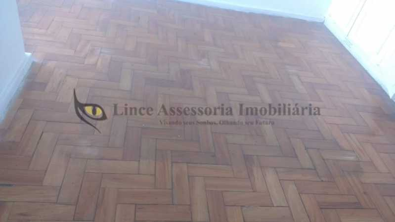 WhatsApp Image 2020-12-11 at 0 - Apartamento 2 quartos à venda Méier, Norte,Rio de Janeiro - R$ 215.000 - TAAP21648 - 20