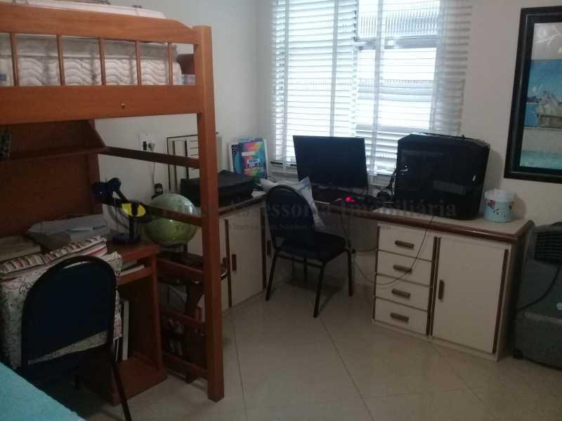 11 3ºQUARTO1.0 - Cobertura 3 quartos à venda Vila Isabel, Norte,Rio de Janeiro - R$ 830.000 - TACO30115 - 13