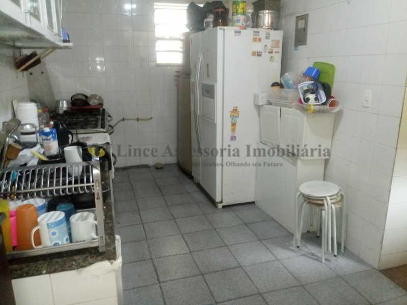 cozinha1.3 - Casa Todos os Santos, Rio de Janeiro, RJ À Venda, 3 Quartos, 73m² - PACA30088 - 28