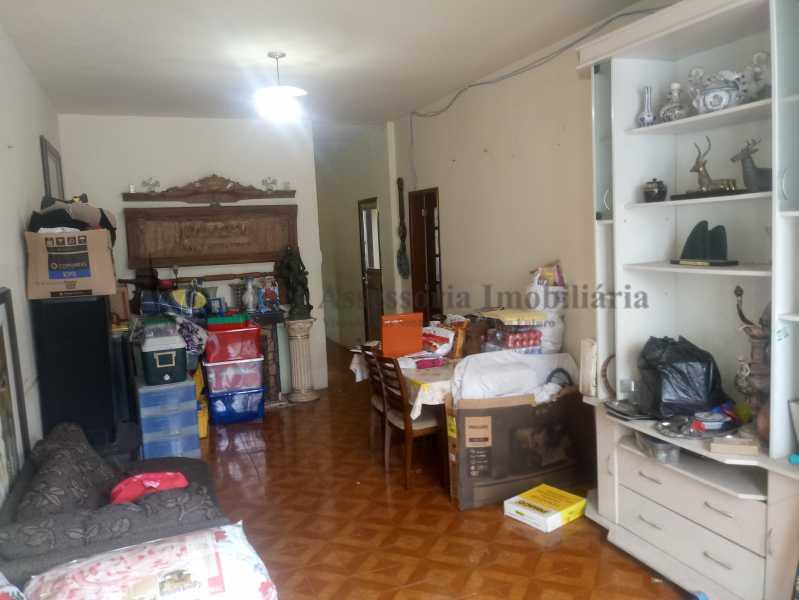 sala1.1 - Casa Todos os Santos, Rio de Janeiro, RJ À Venda, 3 Quartos, 73m² - PACA30088 - 27