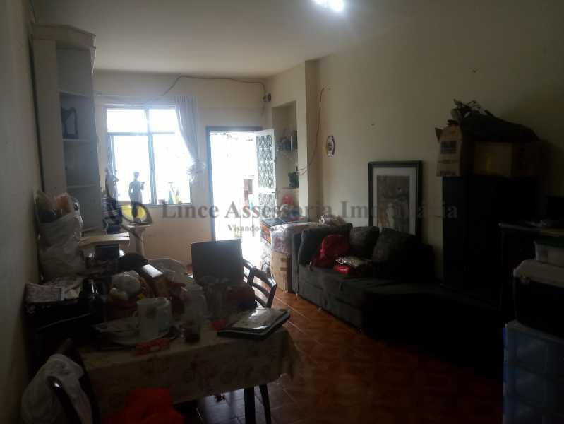 sala1.2 - Casa Todos os Santos, Rio de Janeiro, RJ À Venda, 3 Quartos, 73m² - PACA30088 - 5