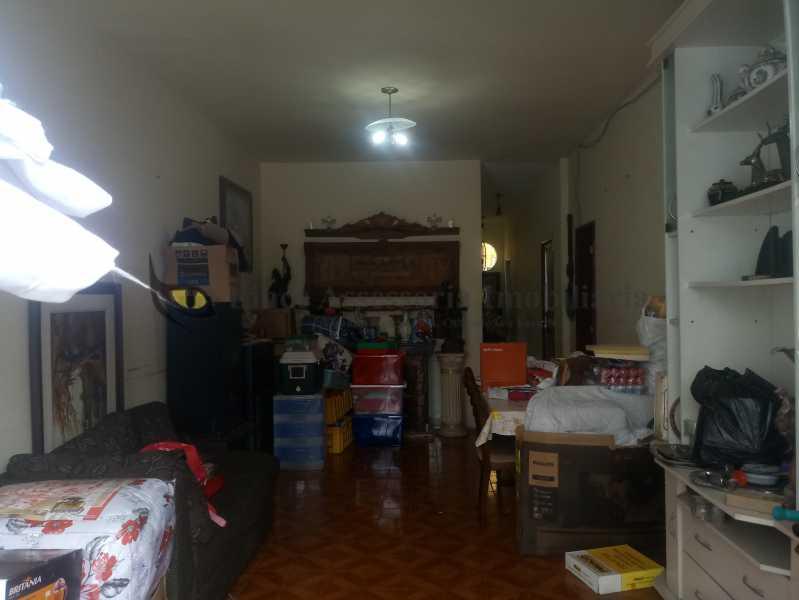 sala1.4 - Casa Todos os Santos, Rio de Janeiro, RJ À Venda, 3 Quartos, 73m² - PACA30088 - 25