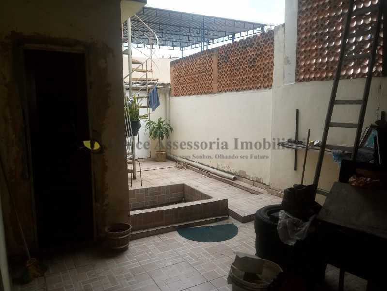 segundoar 1.1 - Casa Todos os Santos, Rio de Janeiro, RJ À Venda, 3 Quartos, 73m² - PACA30088 - 23
