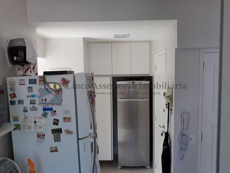 21coz4 - Apartamento À Venda - Tijuca - Rio de Janeiro - RJ - TAAP30949 - 23