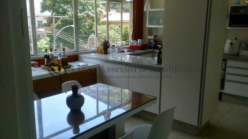 22coz5 - Apartamento À Venda - Tijuca - Rio de Janeiro - RJ - TAAP30949 - 19