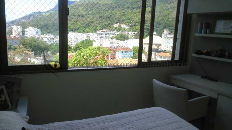15qto32 - Apartamento À Venda - Tijuca - Rio de Janeiro - RJ - TAAP30949 - 14
