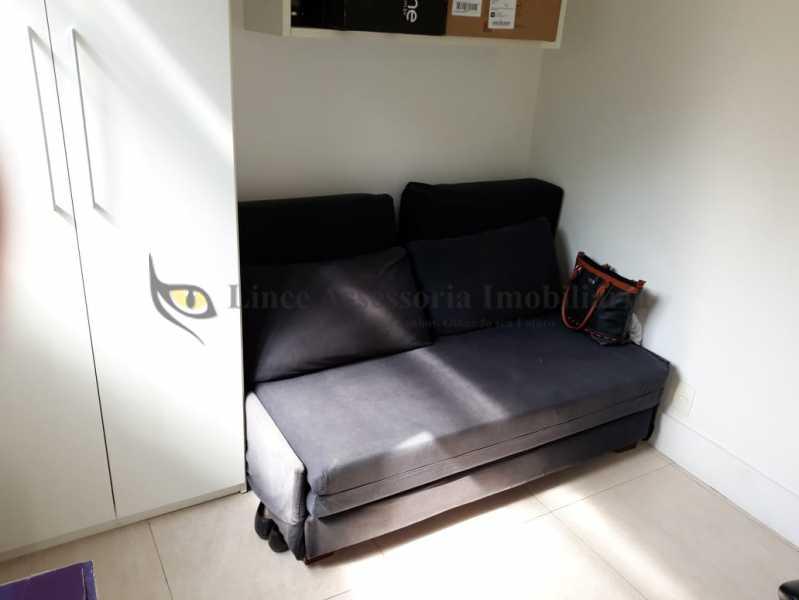 23qtoemp - Apartamento À Venda - Tijuca - Rio de Janeiro - RJ - TAAP30949 - 21