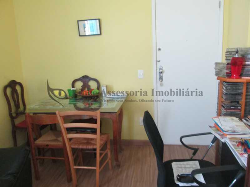 3 SALA 1.1 - Apartamento 2 quartos à venda Tijuca, Norte,Rio de Janeiro - R$ 475.000 - TAAP21691 - 4