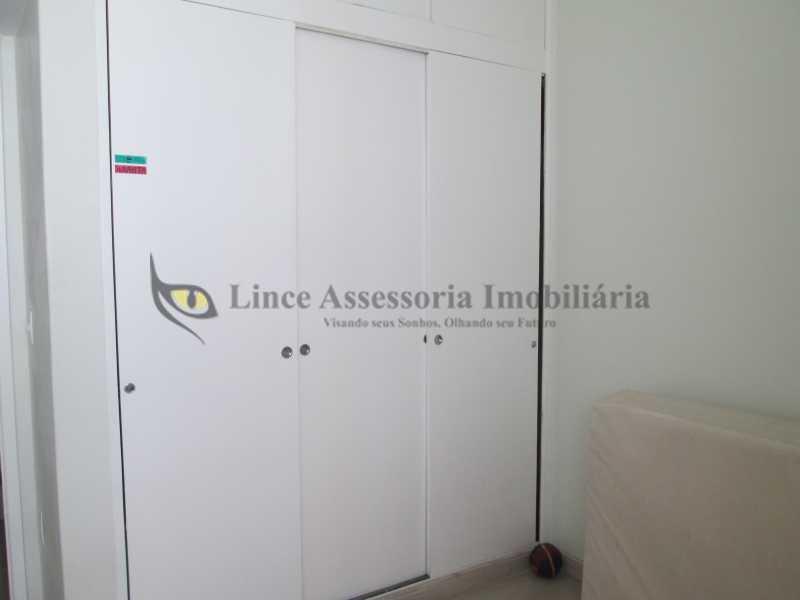 7 QUARTO - Apartamento 2 quartos à venda Tijuca, Norte,Rio de Janeiro - R$ 475.000 - TAAP21691 - 8