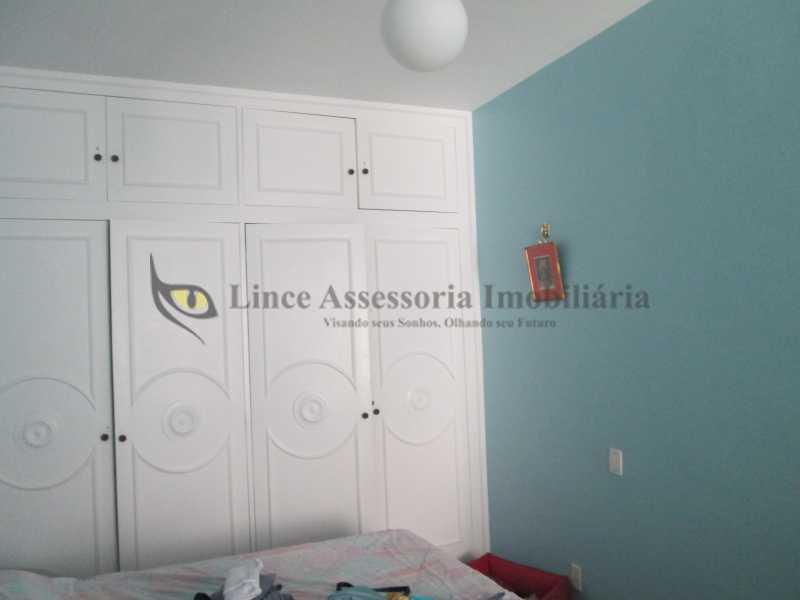 9 QUARTO 1.1 - Apartamento 2 quartos à venda Tijuca, Norte,Rio de Janeiro - R$ 475.000 - TAAP21691 - 10