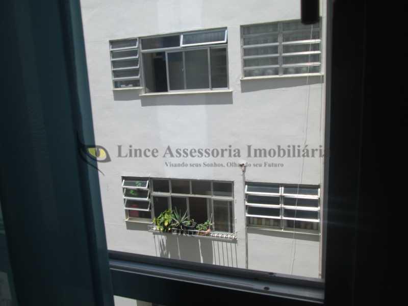 25 VISTA - Apartamento 2 quartos à venda Tijuca, Norte,Rio de Janeiro - R$ 475.000 - TAAP21691 - 28