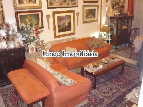 SALA 1.2 - Apartamento 3 quartos à venda Copacabana, Sul,Rio de Janeiro - R$ 950.000 - TA30702 - 3