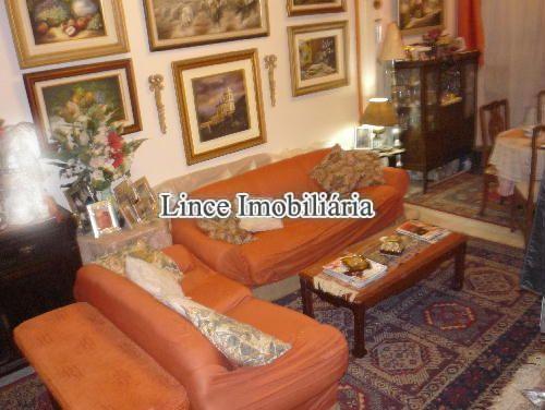 SALA 1.3 - Apartamento 3 quartos à venda Copacabana, Sul,Rio de Janeiro - R$ 950.000 - TA30702 - 4